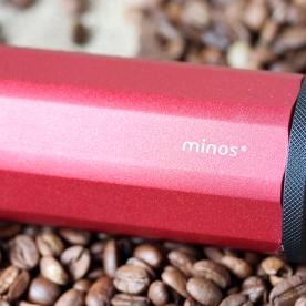 minos-紅-3